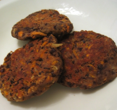 sweet-black-bean-burgers.jpg
